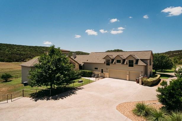 635  Marquise , Boerne, TX - USA (photo 3)