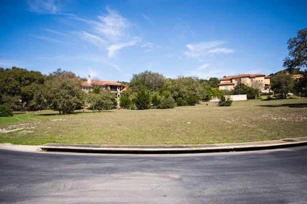 29  Vineyard Drive , San Antonio, TX - USA (photo 2)