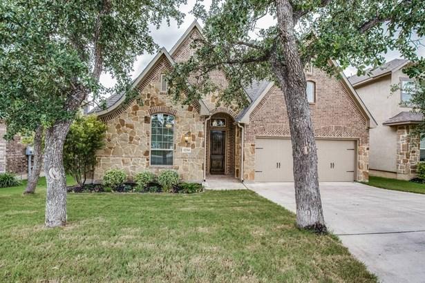12214  Chambers Cv , San Antonio, TX - USA (photo 1)