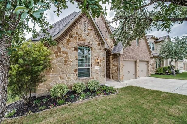12214  Chambers Cv , San Antonio, TX - USA (photo 2)