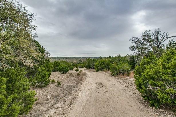 5412   Ranch Road 1376 , Fredericksburg, TX - USA (photo 1)