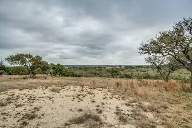 5412   Ranch Road 1376 , Fredericksburg, TX - USA (photo 2)