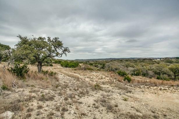 5412   Ranch Road 1376 , Fredericksburg, TX - USA (photo 3)