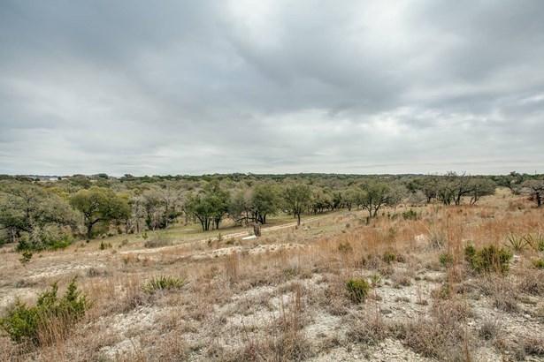 5412   Ranch Road 1376 , Fredericksburg, TX - USA (photo 4)