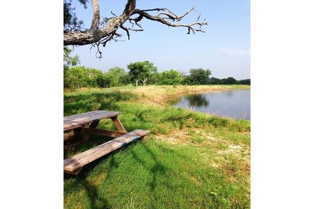 13454  Adkins Saint Hedwig Rd , St. Hedwig, TX - USA (photo 5)