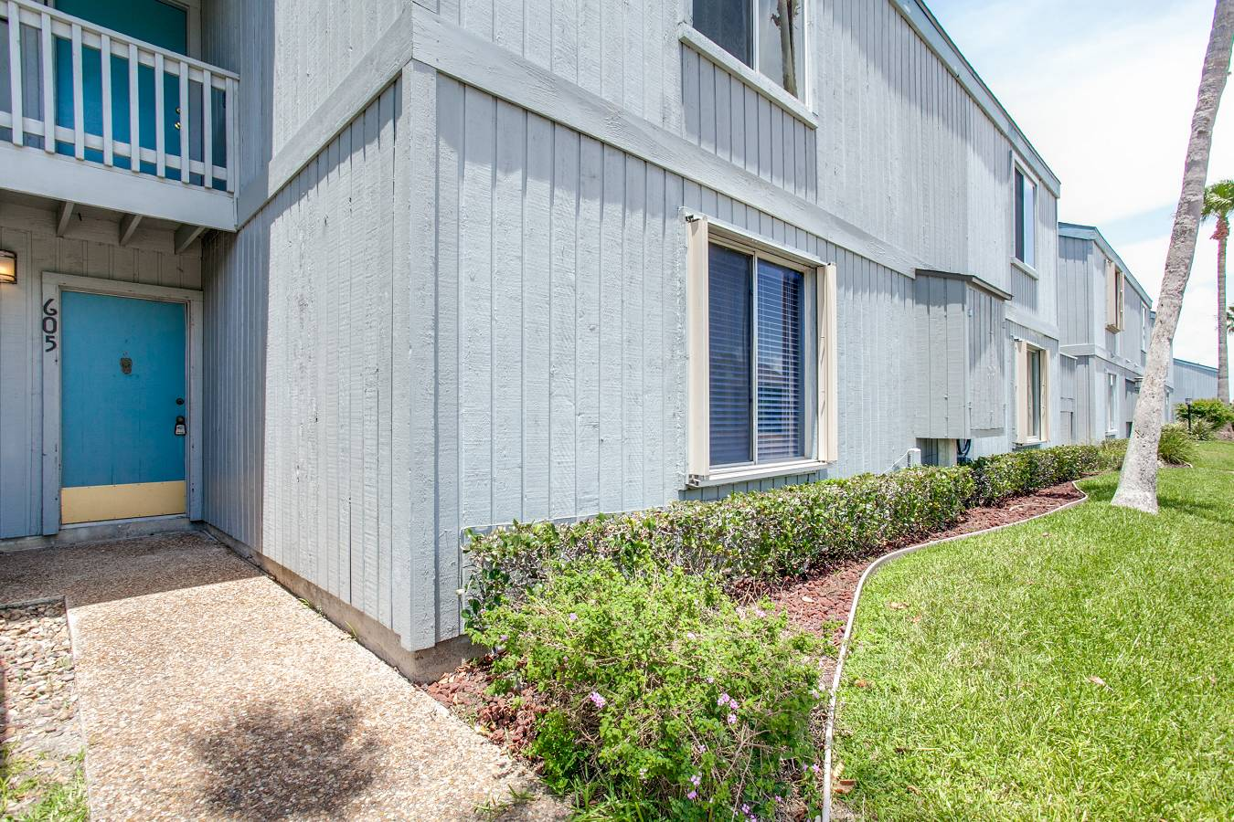 605   Lauderdale Drive , Rockport, TX - USA (photo 1)