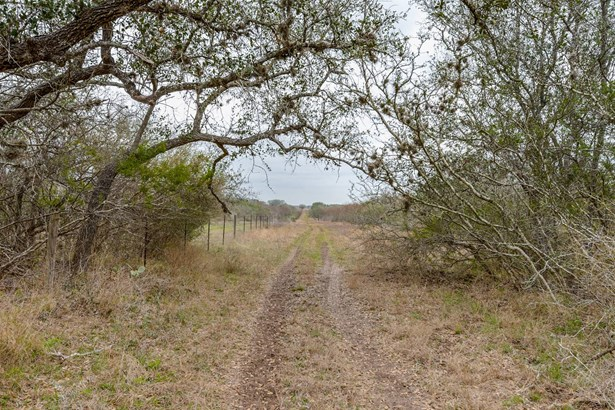 4620 S Riverdale Ln , Goliad, TX - USA (photo 1)