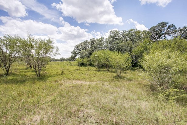 871   Sapenter Rd , Goliad, TX - USA (photo 4)