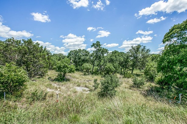 104  Placido , Blanco, TX - USA (photo 2)