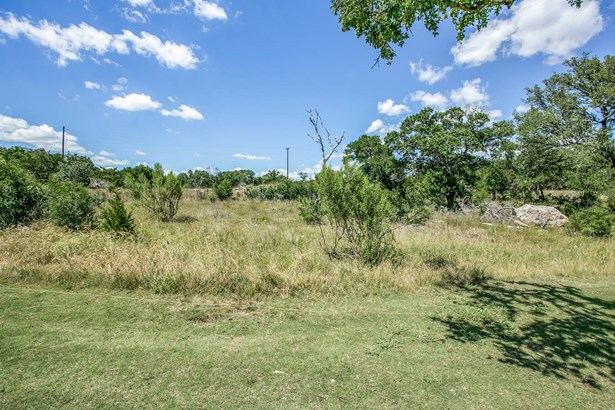 104  Placido , Blanco, TX - USA (photo 4)
