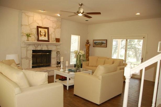 8658  Terret Circle  , Fair Oaks Ranch, TX - USA (photo 5)