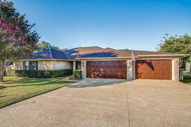 9607   Dove Shadow , San Antonio, TX - USA (photo 3)