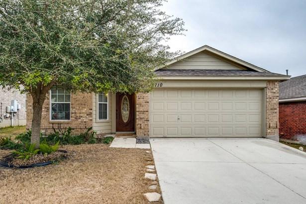 3710  Sausalito Fern , San Antonio, TX - USA (photo 1)