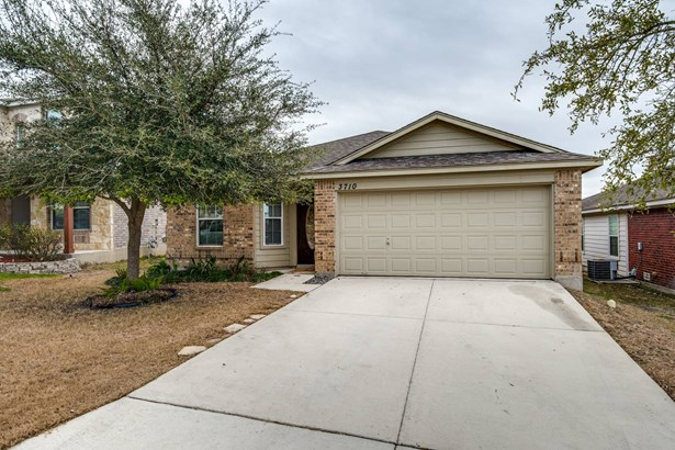 3710  Sausalito Fern , San Antonio, TX - USA (photo 3)
