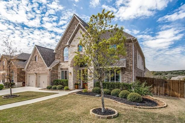 25827  Raven Ridge , San Antonio, TX - USA (photo 2)