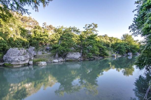 109   Timber View , Boerne, TX - USA (photo 2)