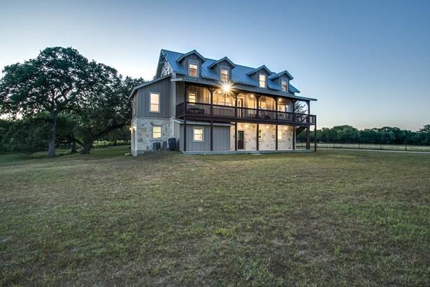 109   Timber View , Boerne, TX - USA (photo 3)