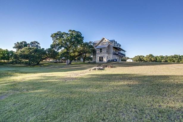 109   Timber View , Boerne, TX - USA (photo 4)
