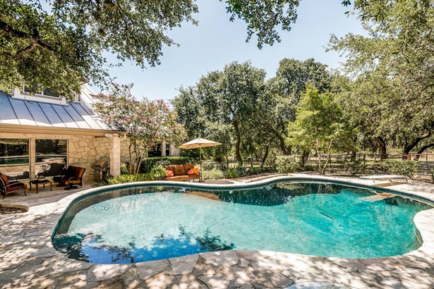 428   Cordillera Trace , Boerne, TX - USA (photo 3)