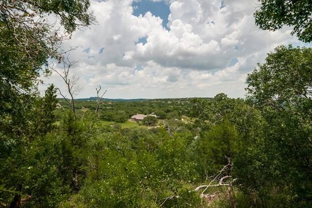 25115  Clearwater Creek , San Antonio, TX - USA (photo 3)