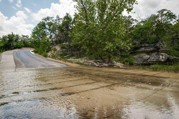 25115  Clearwater Creek , San Antonio, TX - USA (photo 4)