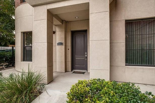 215 N. Center Unit 111, San Antonio, TX - USA (photo 1)
