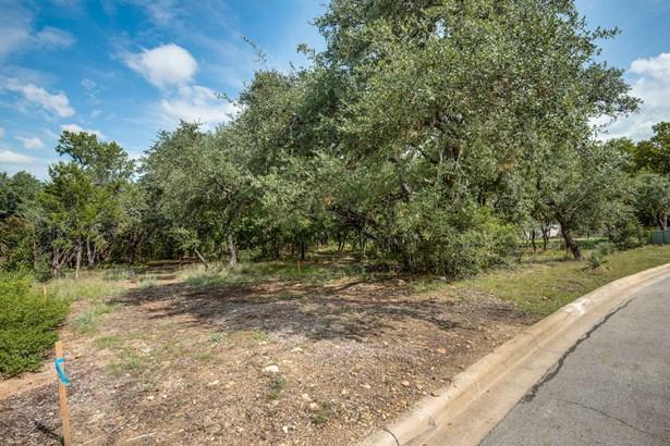 125  Turnberry , San Antonio, TX - USA (photo 1)