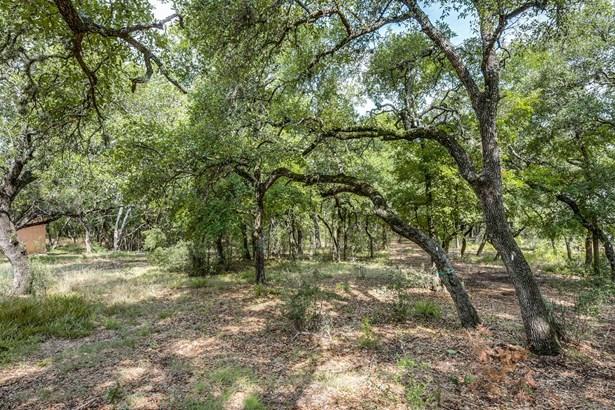 125  Turnberry , San Antonio, TX - USA (photo 3)
