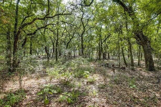 125  Turnberry , San Antonio, TX - USA (photo 5)