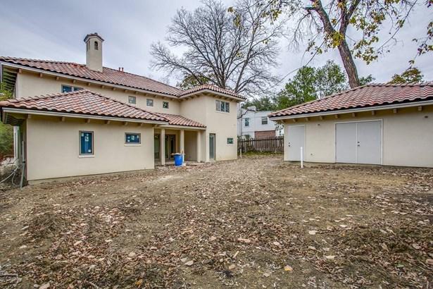 516  Grandview , San Antonio, TX - USA (photo 5)