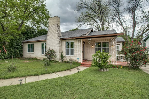 317  Furr Dr. , San Antonio, TX - USA (photo 1)