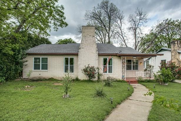 317  Furr Dr. , San Antonio, TX - USA (photo 2)