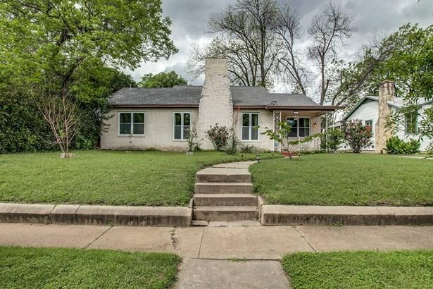 317  Furr Dr. , San Antonio, TX - USA (photo 3)