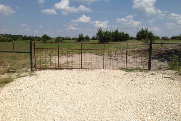 3588  Us Hwy 281n , Lampasas, TX - USA (photo 1)