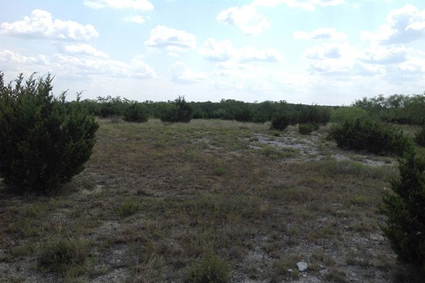 3588  Us Hwy 281n , Lampasas, TX - USA (photo 3)