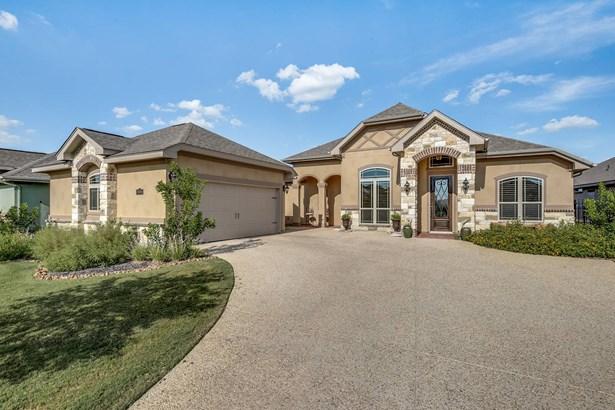 30018  Cibolo Gap , Fair Oaks Ranch, TX - USA (photo 1)
