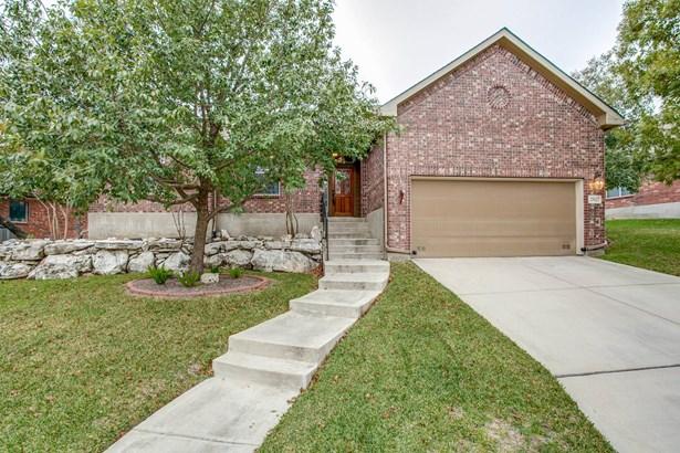 25627  Santolina , San Antonio, TX - USA (photo 1)
