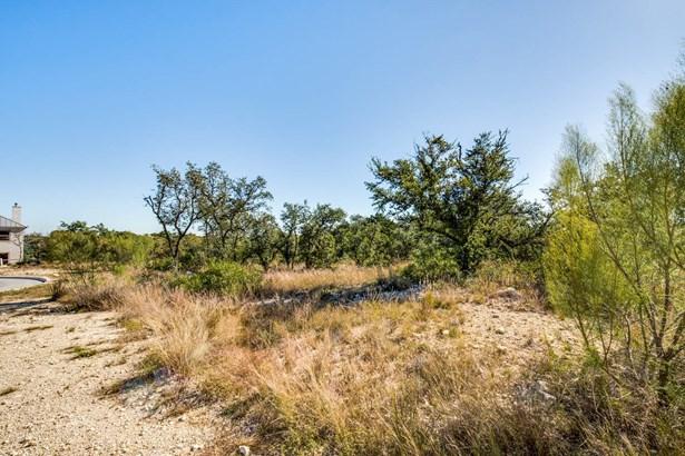 Block 5 Lot 28  Basilone Ridge , San Antonio, TX - USA (photo 4)