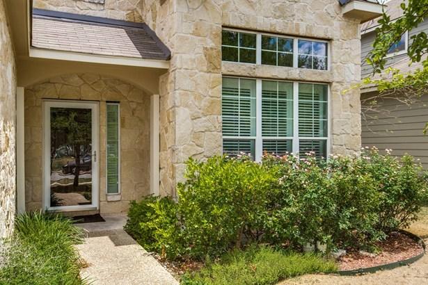 143  Brook Stone , Cibolo, TX - USA (photo 3)