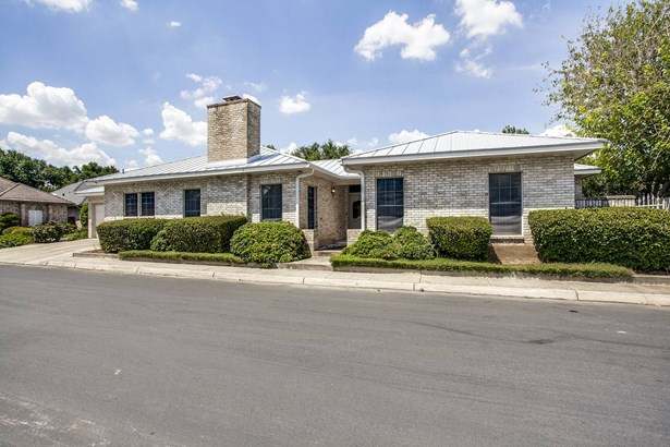 2  Bromwich , San Antonio, TX - USA (photo 2)