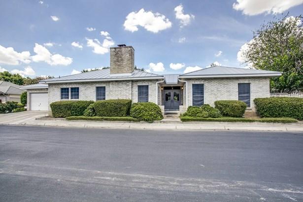 2  Bromwich , San Antonio, TX - USA (photo 3)
