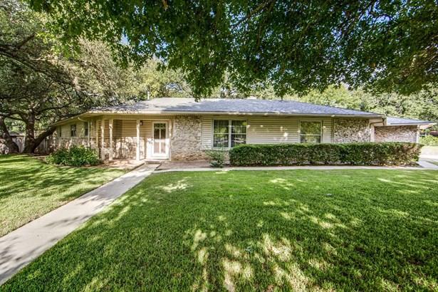 301  Kimberly Dr. , Universal City, TX - USA (photo 1)