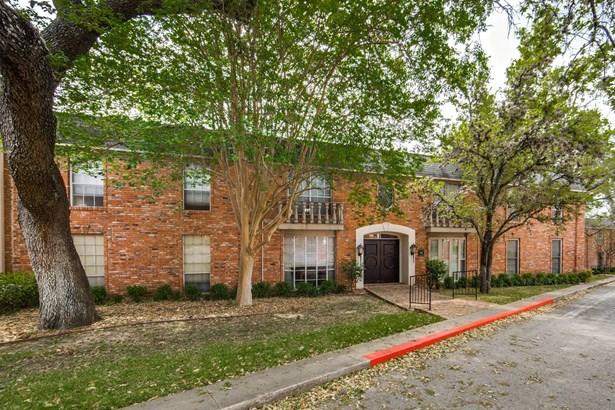 7500  Callaghan Rd. Unit 223, San Antonio, TX - USA (photo 1)