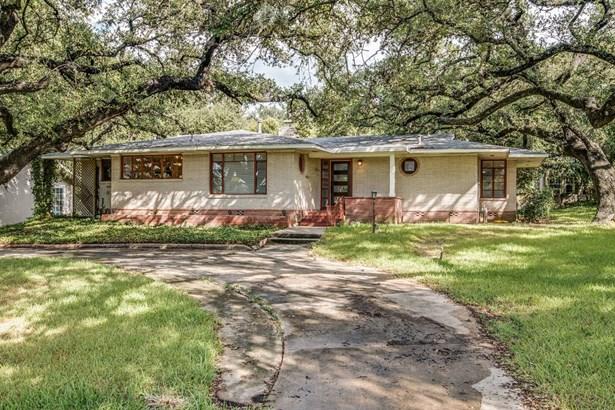 2860  Nacogdoches , San Antonio, TX - USA (photo 3)