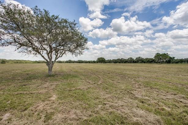 871   Sapenter Rd , Goliad, TX - USA (photo 1)