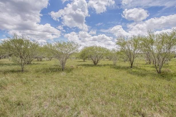 871   Sapenter Rd , Goliad, TX - USA (photo 3)