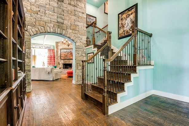 525  Vista Del Rio , New Braunfels, TX - USA (photo 3)