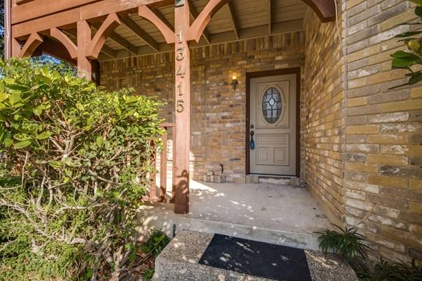 13415  Marceline , San Antonio, TX - USA (photo 3)