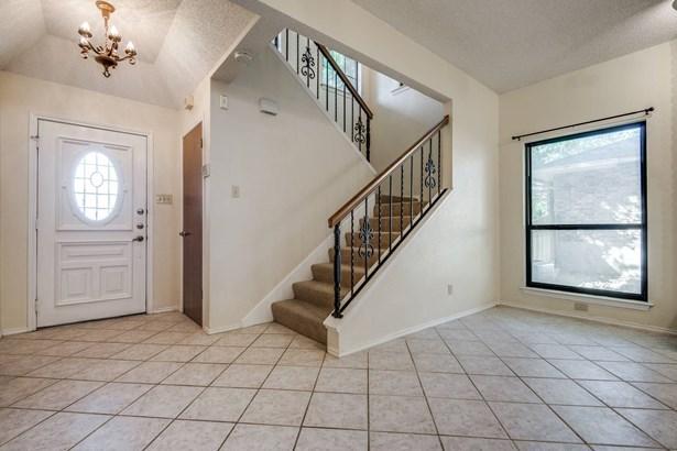 13415  Marceline , San Antonio, TX - USA (photo 4)