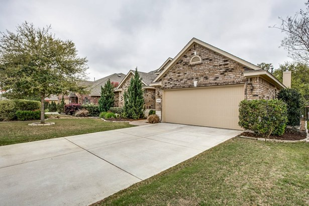 10608  Newcroft Pl , Helotes, TX - USA (photo 2)